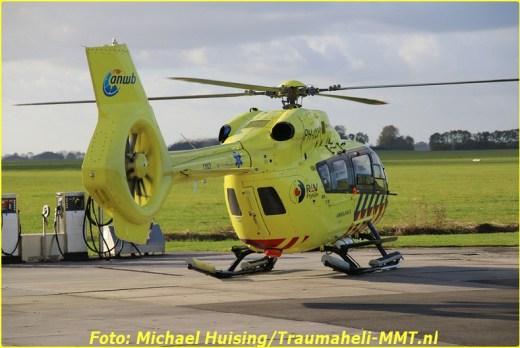29-10-2016-ph-oop-waddenheli-op-oostwold-airport-32-bordermaker