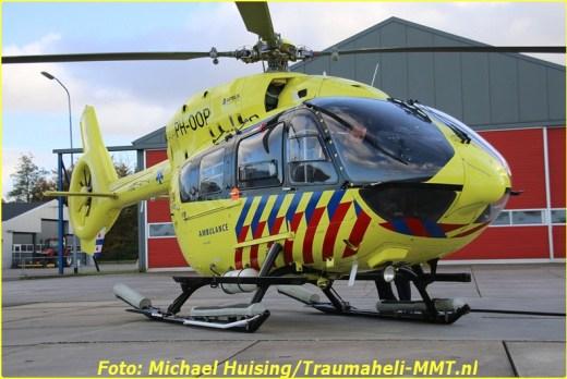 29-10-2016-ph-oop-waddenheli-op-oostwold-airport-39-bordermaker