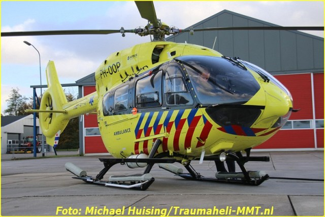 29-10-2016-ph-oop-waddenheli-op-oostwold-airport-39-bordermaker
