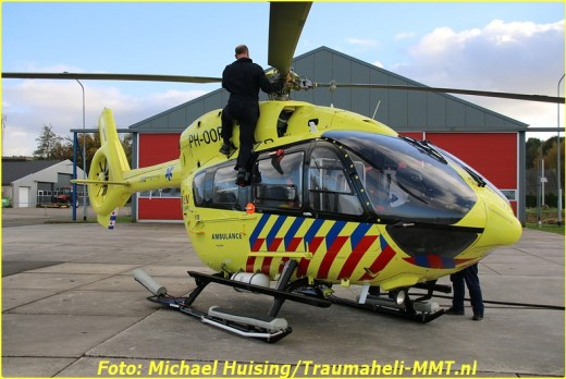 29-10-2016-ph-oop-waddenheli-op-oostwold-airport-48-bordermaker