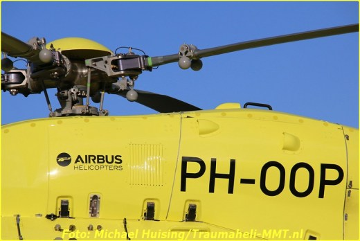 29-10-2016-ph-oop-waddenheli-op-oostwold-airport-54-bordermaker