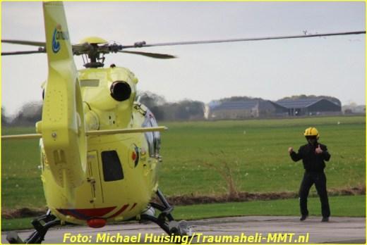 29-10-2016-ph-oop-waddenheli-op-oostwold-airport-69-bordermaker