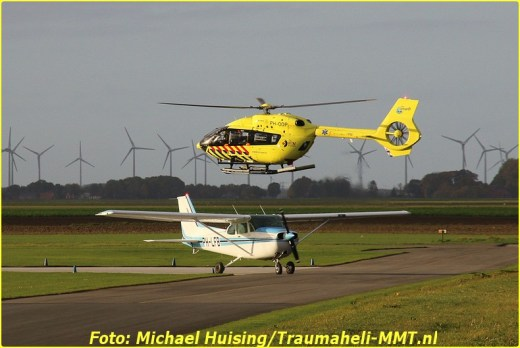 29-10-2016-ph-oop-waddenheli-op-oostwold-airport-82-bordermaker