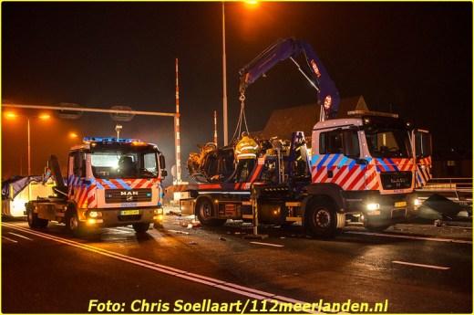 cst_6934-bordermaker