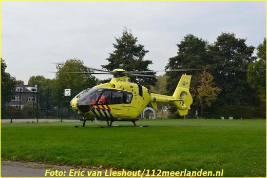 evl_bandholm-10-bordermaker