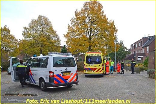 evl_bandholm-5-bordermaker