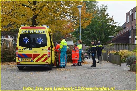 evl_bandholm-6-bordermaker