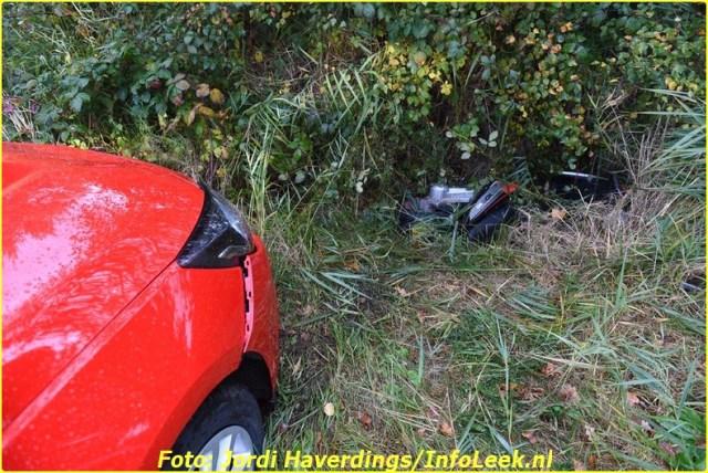 scooterrijder-gewond-na-aanrijding-op-kruising-foxwolde-12-bordermaker