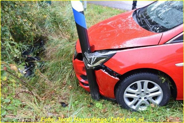 scooterrijder-gewond-na-aanrijding-op-kruising-foxwolde-13-bordermaker