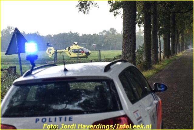 scooterrijder-gewond-na-aanrijding-op-kruising-foxwolde-5-bordermaker