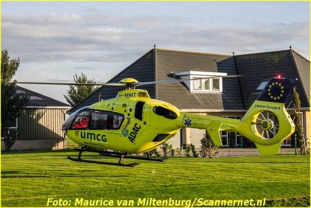 incident_horsea_19102016_maurice_van_miltenburg-8-bordermaker