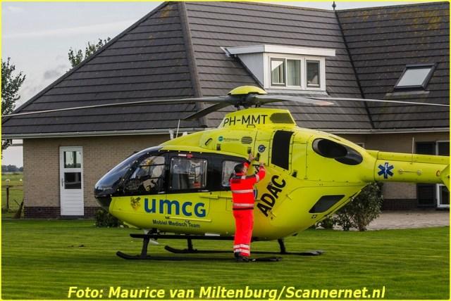 incident_horsea_19102016_maurice_van_miltenburg-bordermaker
