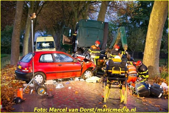 11022016_hamseweg_langeweg_ongeval_7323-bordermaker