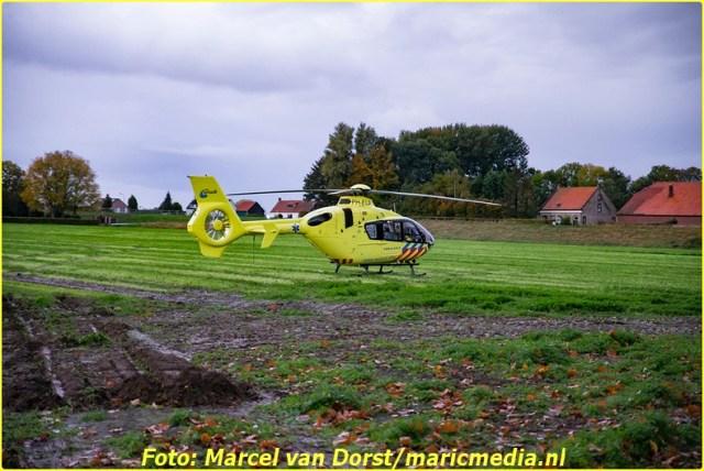 11022016_hamseweg_langeweg_ongeval_7335-bordermaker