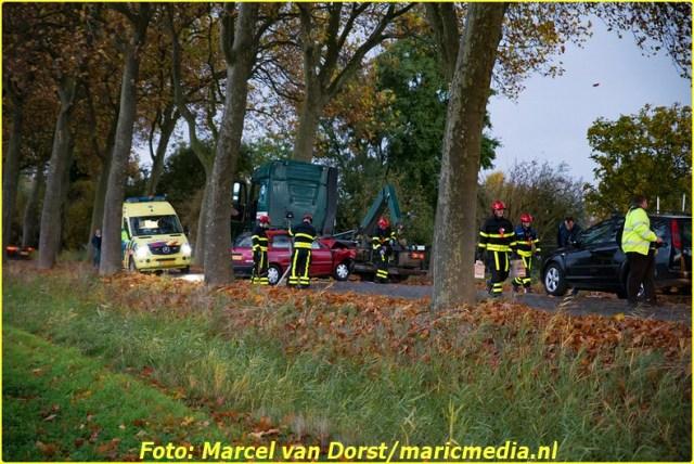 11022016_hamseweg_langeweg_ongeval_7336-bordermaker