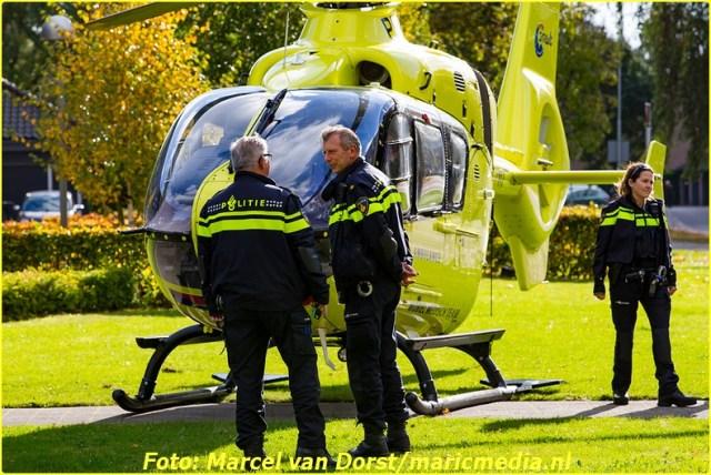 11052016_traumahelikopter_reanimatie_terheijden_7369-bordermaker