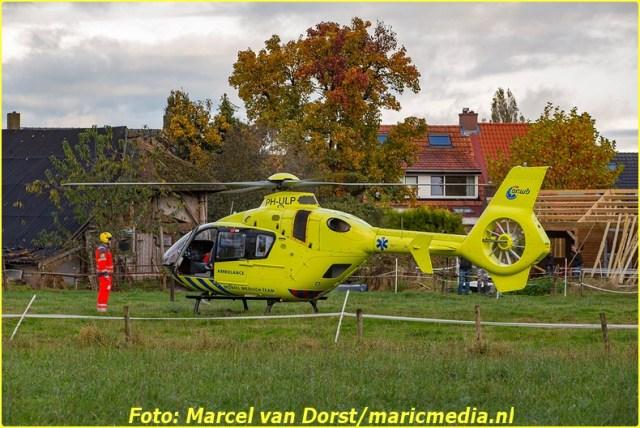 11062016_traumahelikopter_dorst_7385-bordermaker