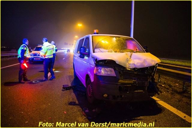 11142016_ongeval_a27_nieuwendijk_7621-bordermaker