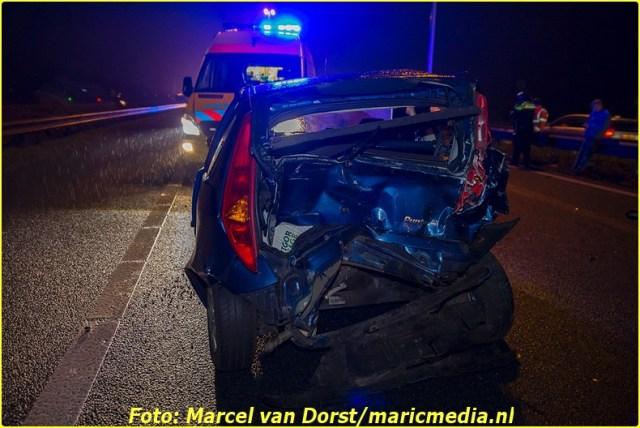 11142016_ongeval_a27_nieuwendijk_7623-bordermaker