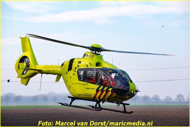 11262016_bakkerskilweg_werkendam_7854-bordermaker
