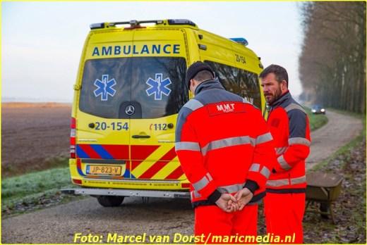 11262016_bakkerskilweg_werkendam_7861-bordermaker