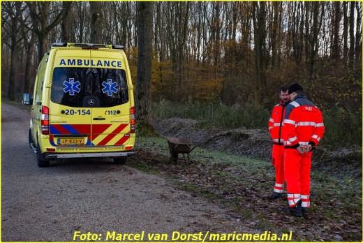 11262016_bakkerskilweg_werkendam_7862-bordermaker
