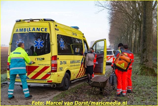 11262016_bakkerskilweg_werkendam_7863-bordermaker