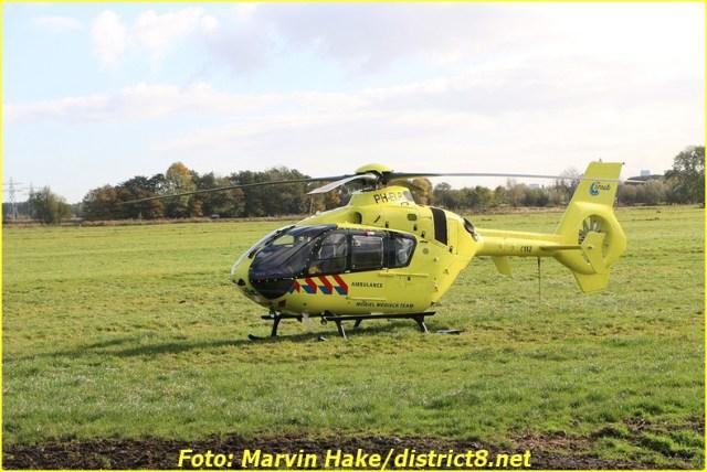 2016-11-02-schipluiden-3-bordermaker
