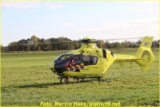 2016-11-02-schipluiden-4-bordermaker