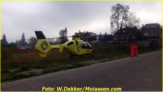 2016-11-09-ongeval-bouwplaats-station-assen-1-kopie-bordermaker