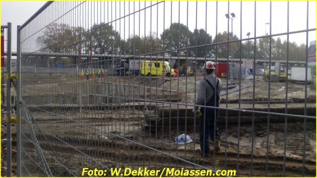 2016-11-09-ongeval-bouwplaats-station-assen-2-kopie-bordermaker