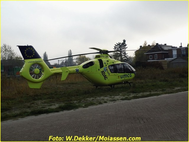 2016-11-09-ongeval-bouwplaats-station-assen-5-kopie-bordermaker
