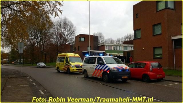 2016-11-21-hoogvliet-1-bordermaker
