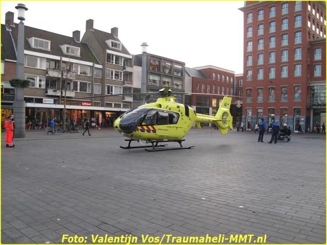 2016-11-23-dordrecht-8-bordermaker