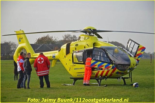 20161112-ongevalzelhem09-bordermaker