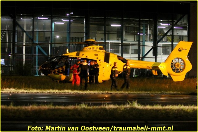 2016112_mvo_lifeliner2_maasstroom-ztm004-bordermaker
