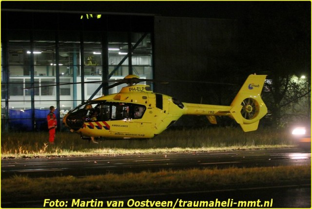 2016112_mvo_lifeliner2_maasstroom-ztm005-bordermaker