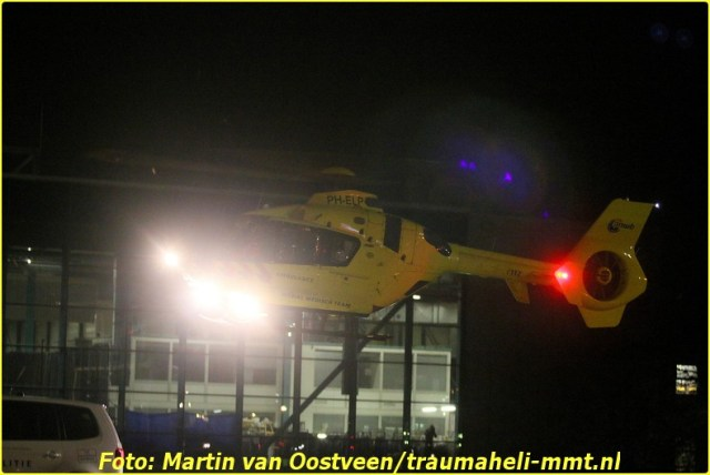 2016112_mvo_lifeliner2_maasstroom-ztm010-bordermaker