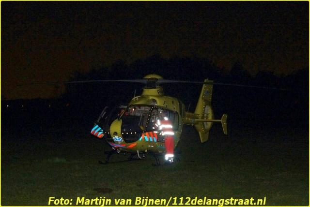 dsc04987-picsay-001-bordermaker
