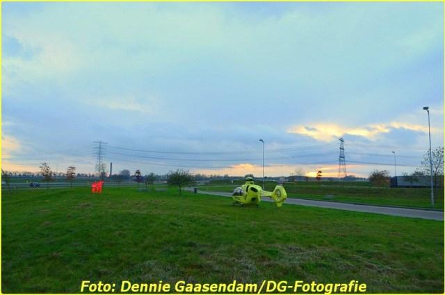 dsc_0066-001-bordermaker