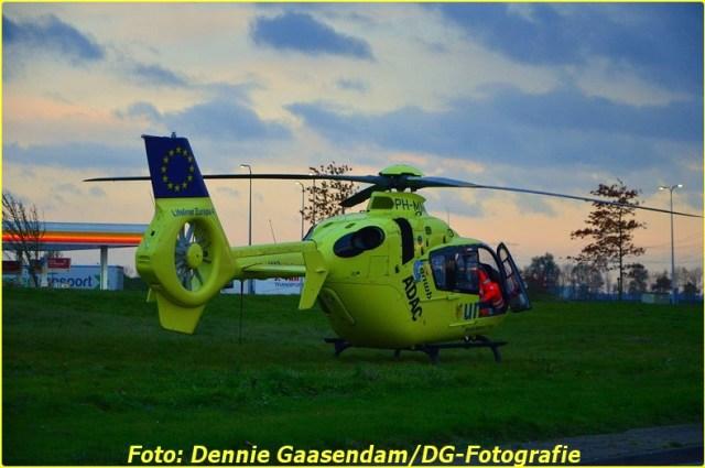 dsc_0071-001-bordermaker