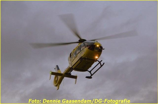 dsc_0076-001-bordermaker