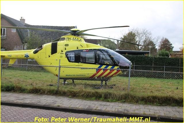 img_2280-bordermaker