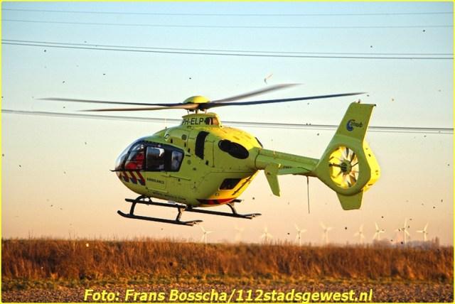 img_7506-bordermaker
