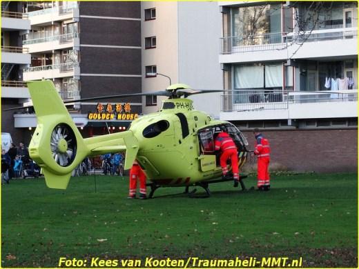 medische-noodsituatie-pwapark-023-bordermaker