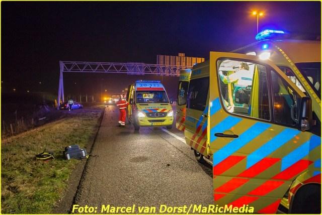 12202016_ongeval_a16_zevenbergschen_hoek_8690-bordermaker