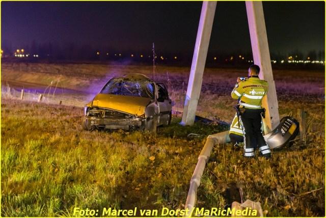 12202016_ongeval_a16_zevenbergschen_hoek_8694-bordermaker