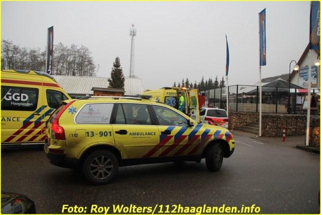 20161213093308_img_1560-bordermaker