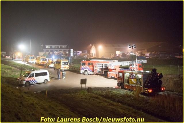 20161213_nieuwsfoto_at-leden-zwaargewond_02-bordermaker