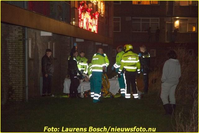 20161217_nieuwsfoto_val_flat_zandvoort_01-bordermaker